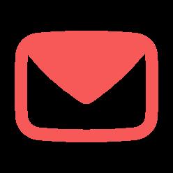 Mailbrew